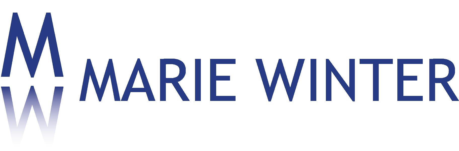 Marie Winter Schlagersängerin