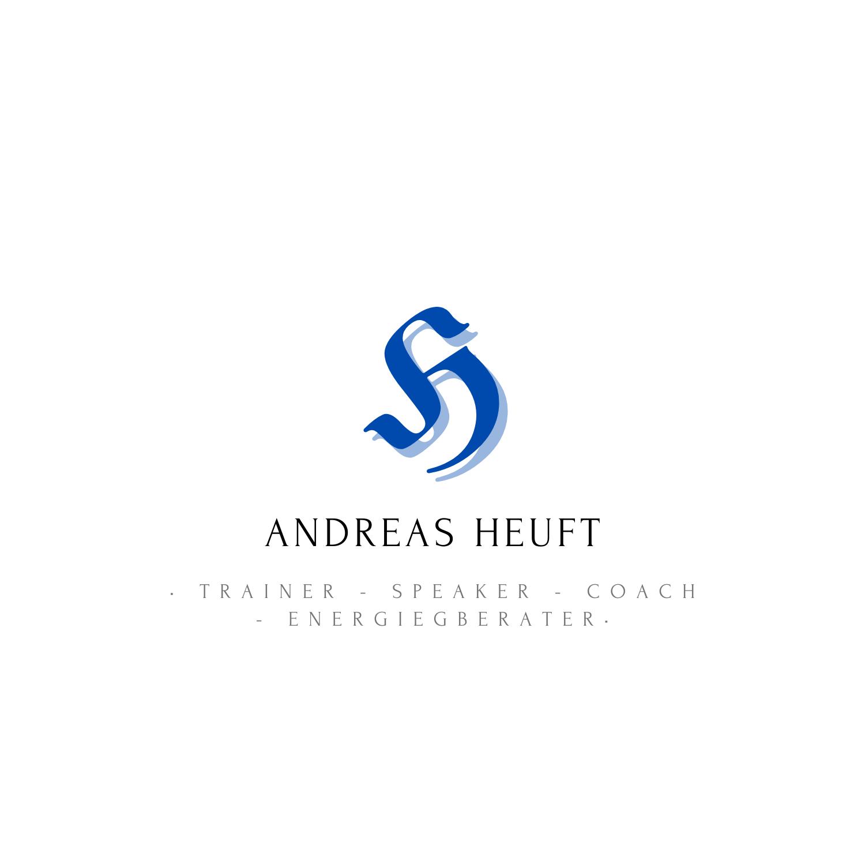 Andreas Heuft