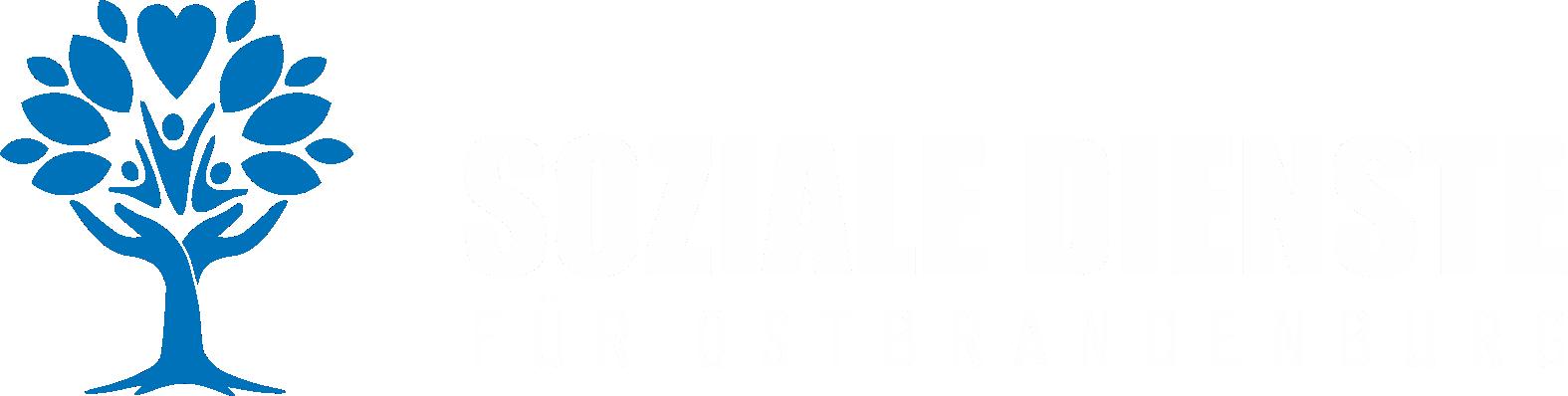 Soziale Dienste Ostbrandenburg