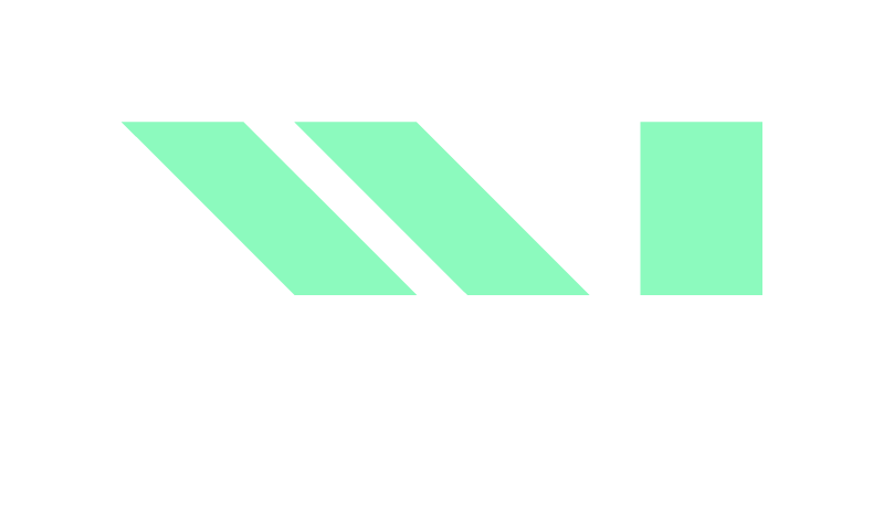 NEWMAN AGENCY