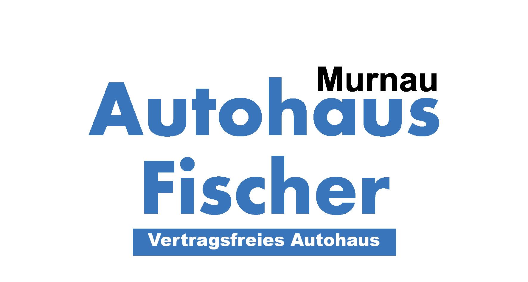 Autohaus-Fischer-Murnau