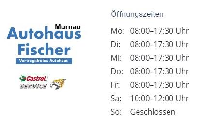 Autohaus Fischer