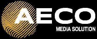 AECO MEDIA