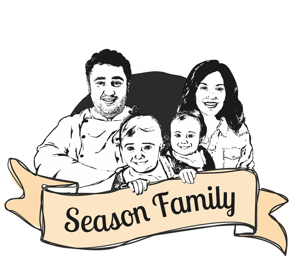 Season Family