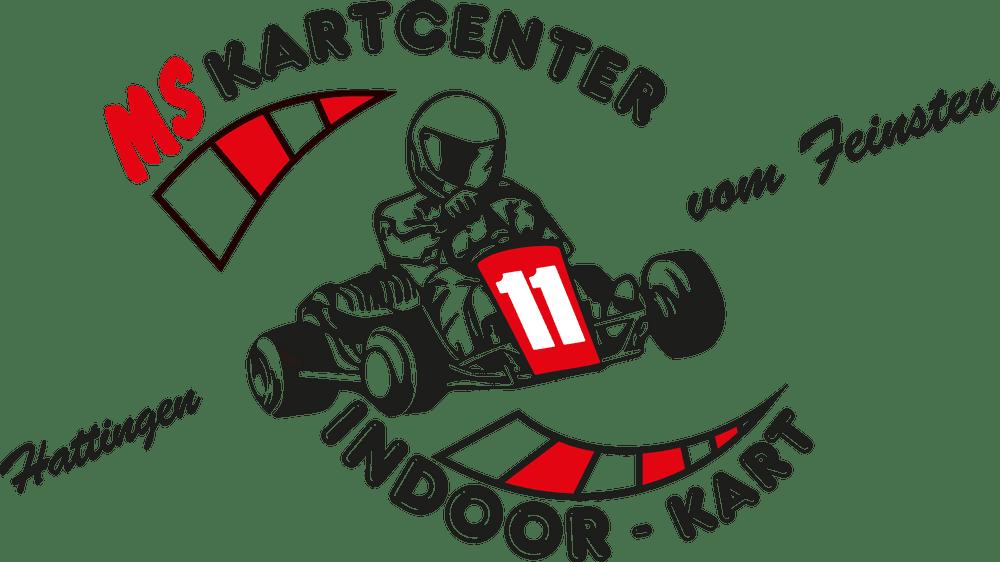 Die Indoor Kartbahn im Ruhrgebiet