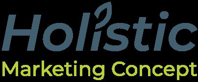 Holistic Marketing Concept