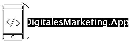 DigitalesMarketing.App